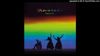 """Buy """"Move Your Body (Single Mix)"""" by"""