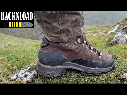 86843e4fe95 Ariat Catalyst Defiant Boots (PERFECT SHOOTERS FOOTWEAR) by RACKNLOAD