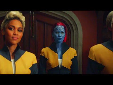 dark-phoenix---3-minutos-subtitulado-español-(x-men)