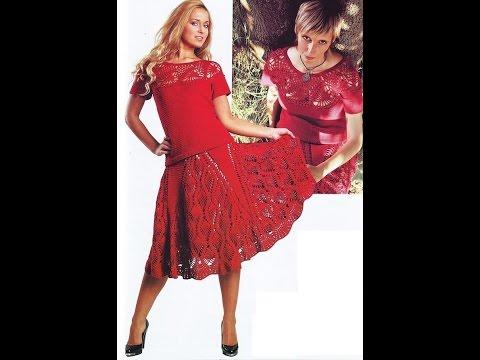 Купить красивое женское платье больших размеров Платья