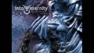 Into Eternity- Severe Emotional Distress