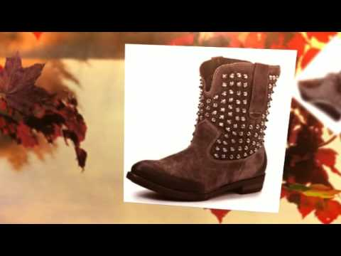 Новый год за городом/ одеться стильно и уютно. Три идеи образовиз YouTube · С высокой четкостью · Длительность: 6 мин25 с  · Просмотры: более 47.000 · отправлено: 19.12.2015 · кем отправлено: Kseniya Vostrikova