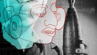 DJ KULTUR KILLA - IN DA KLAMAHAMA