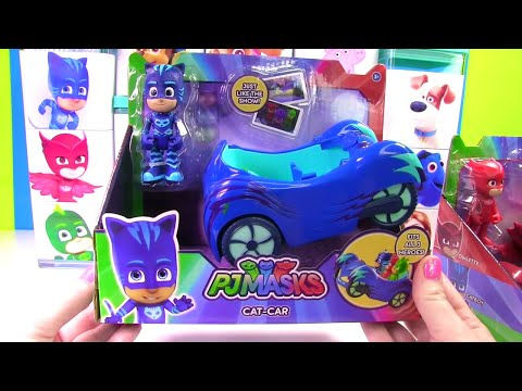 Trolls Movie Surprise Toy Blind Boxes Slime Candy Bat
