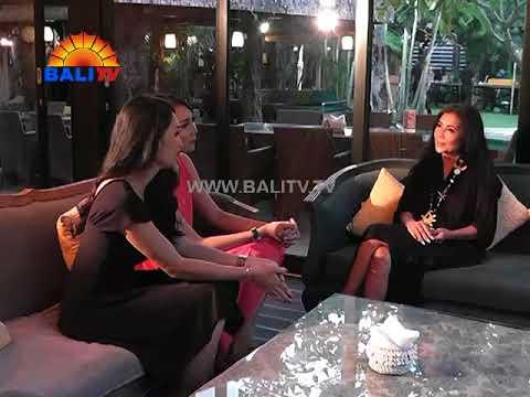 BALI CHANNEL TOURIST TV - KANDA RESTAURANT
