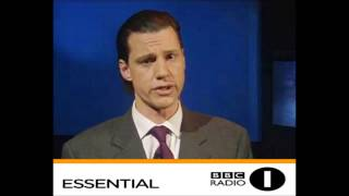 CHRIS MORRIS Special a retrospective (7of15)