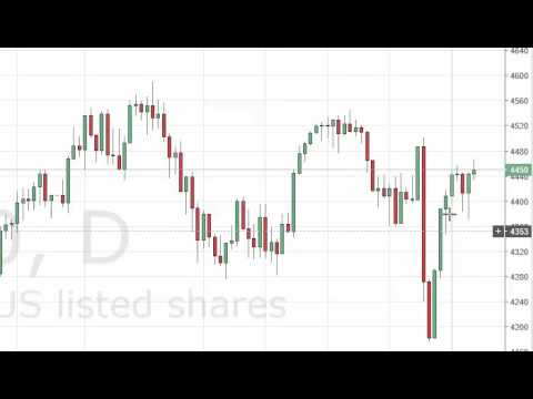NASDAQ Technical Analysis for July 8 2016 by FXEmpire.com