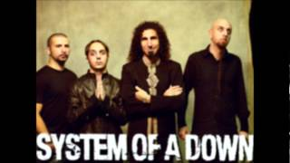 System of A Down - Lonely Day Hip Hop Remix