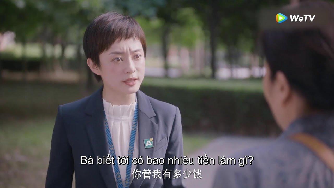 Trailer | Chuyên Gia Nhà Đất - Tập 10 (Vietsub) | Tôn Lệ, La Tấn Chủ Diễn Phim Tình Yêu Đô Thị WeTV