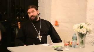 О желании монашества(Как человеку уйти в монастырь. Как себя вести. Как реагировать родителям., 2015-12-25T13:54:26.000Z)