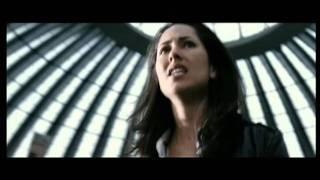 Viento en contra (Trailer)