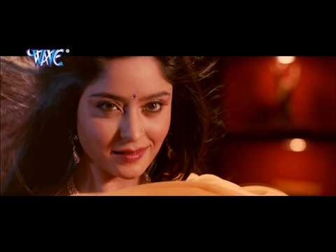 Chapra Express - छपरा एक्सप्रेस - Video JukeBOX - Bhojpuri Hot Songs HD