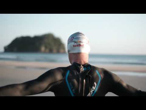 Port Of Tauranga Half Ironman 1 Day Out