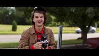 Слайс — Русский трейлер (2018)