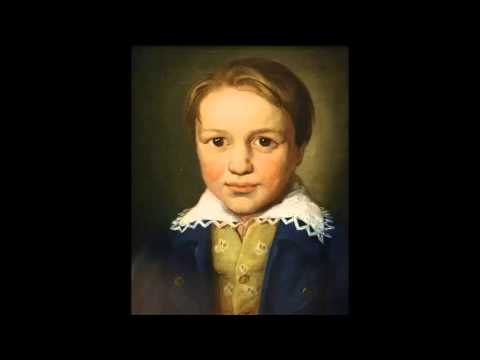 Beethoven - Piano Sonata No. 2, WoO 47