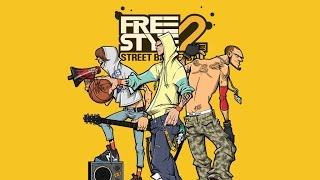 Freestyle2: Street Basketball [PC HD Gameplay]