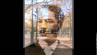Koudriakov, Maro, Yo - Arensky /  Piano Trio no.1 D minor  1/4