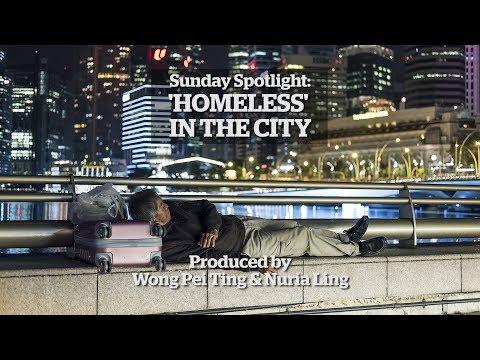 Sunday Spotlight: