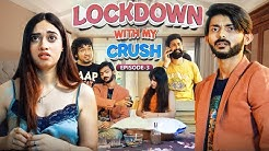 I got Lockdown with my crush || Conclusion 1 || Swagger Sharma