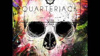 Quarterjack - Bloody Mary (feat. DJ CERINO)