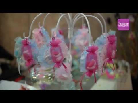 Salon du mariage oriental de lyon interview 1 re dition youtube - Salon du mariage oriental lyon ...