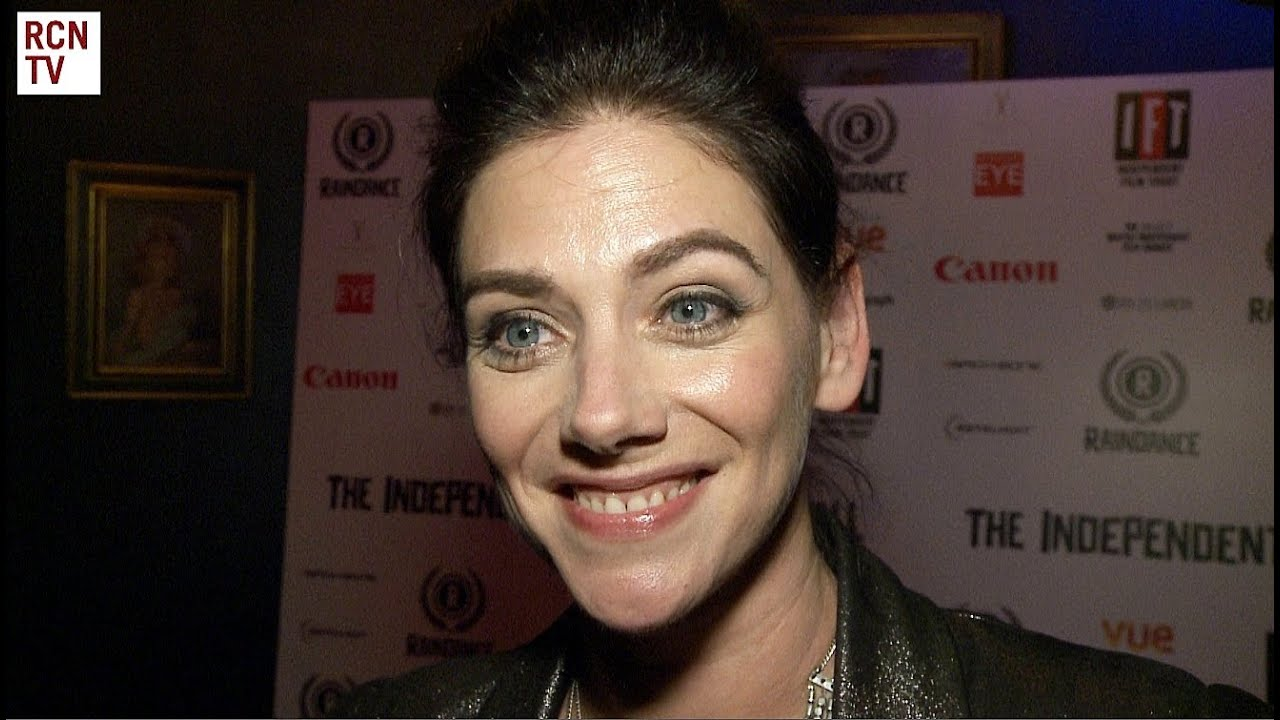 neve mcintosh married