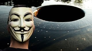 Video Anonymous - Everyone Needs to Pay Attention to This! (CERN ALERT MESSAGE 2017-2018) download MP3, 3GP, MP4, WEBM, AVI, FLV November 2017