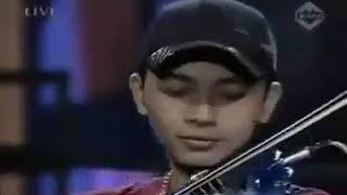 Yakinlah Iwan Fals Feat Cici Paramida Di Trans Tv