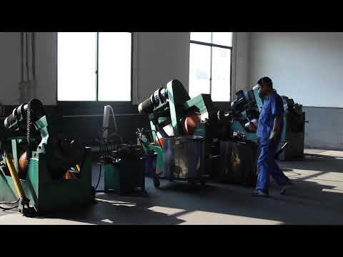 raw materials grinding process of  hafnium compounds  hafnium carbide tantalum niobium