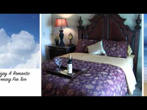 cheap-hotels-in-chicago-get-the-best-price-on-your-hotel
