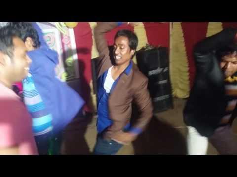 menoka mathay dilo ghomta dj dance 2016