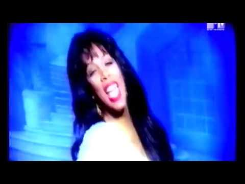 DONNA SUMMER - Melody Of Love (West End Video Mix)