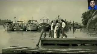 pehli pehli baar mohabbat ki hai only for male singers by Rajesh Gupta