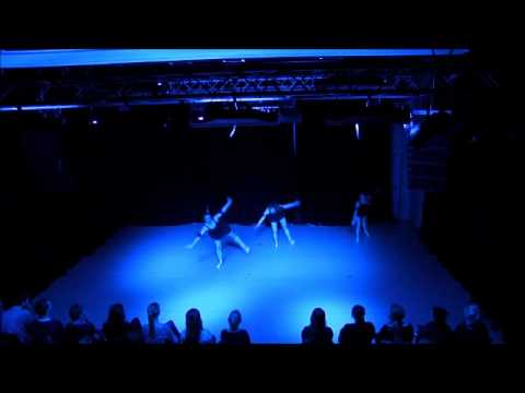eXpress Terpsichore dance company