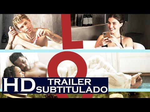 Love in the Time of Corona Trailer SUBTITULADO [HD]