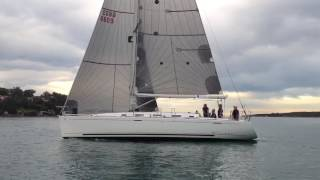 beneteau first 44 7 for sale australia