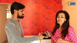 fraud-saiyyan---flora-saini-exclusive-interview