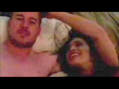 Eric dane unedited sex tape