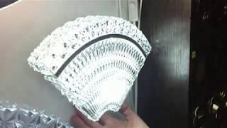 Управляемый светодиодный светильник бра AKRILIKA SMART SENSOR 10W Обзор