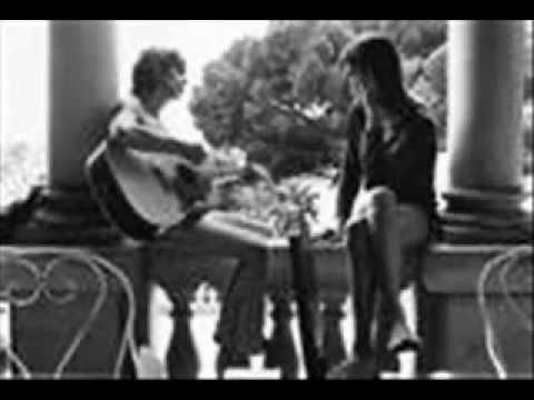 La Maison Tellier - The Last Days of Gram Parsons mp3