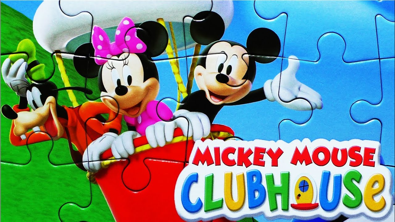 Mickey Mouse Clubhouse Sofa Images Bedroom