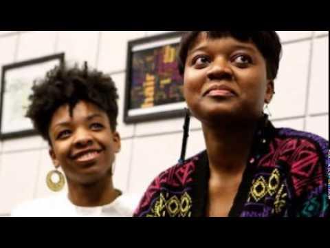 Madame Noir Is An Enemy Of Black Society TBA The Black Authority Jason Black Speaks