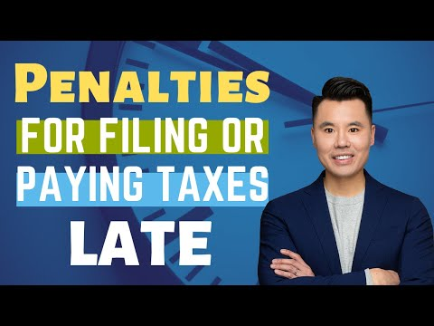 penalties-for-filing-or-paying-taxes-late