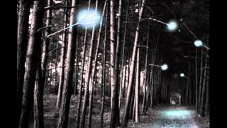 deep space orchestra-streetlights