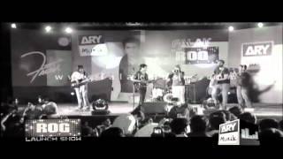 Repeat youtube video mandiyaan by falak live