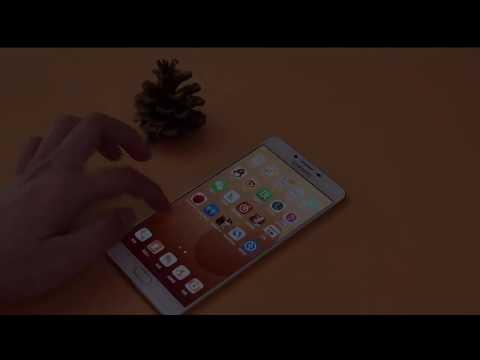 Samsung Galaxy C9 Pro | Original Samsung Galaxy C9 Pro | Samsung Galaxy | Android  Smartphone