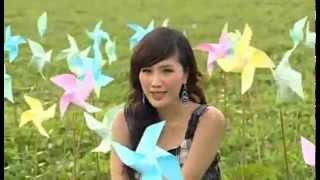 Ngọn Đồi Chong Chóng - Bảo Thy ft Quang Vinh