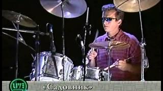 ТАБУЛА РАСА,1996,Киев,программа РЕШЕТО