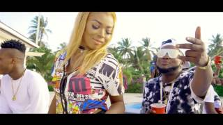 SKALES - LO LE (OFFICIAL VIDEO)