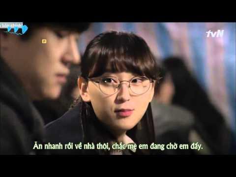 All I Can Give You Is Love - Sunwoobora   Thông tin phim điện ảnh 1
